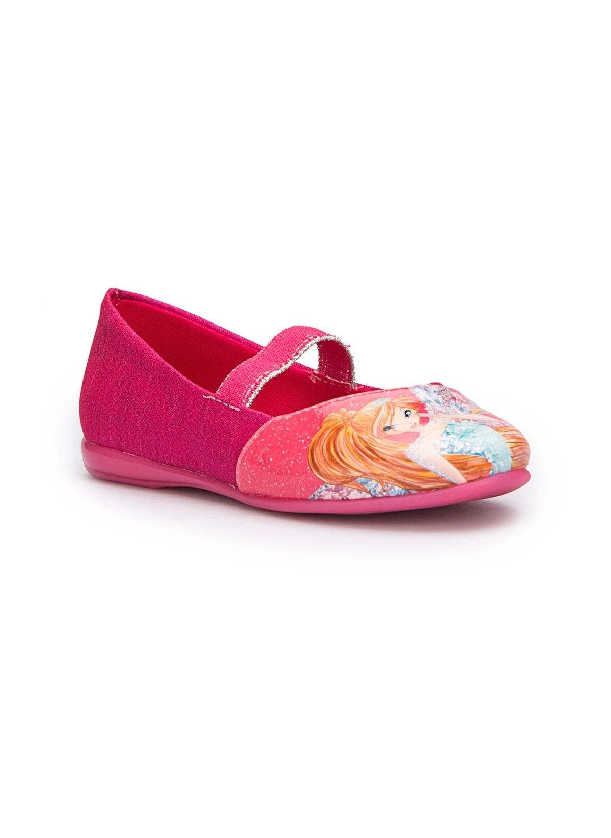 Disney Babet Fanny-babet – 35.99 TL